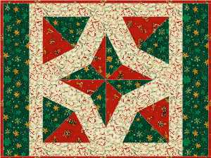 8 north star template and pattern gateway quilts stuff