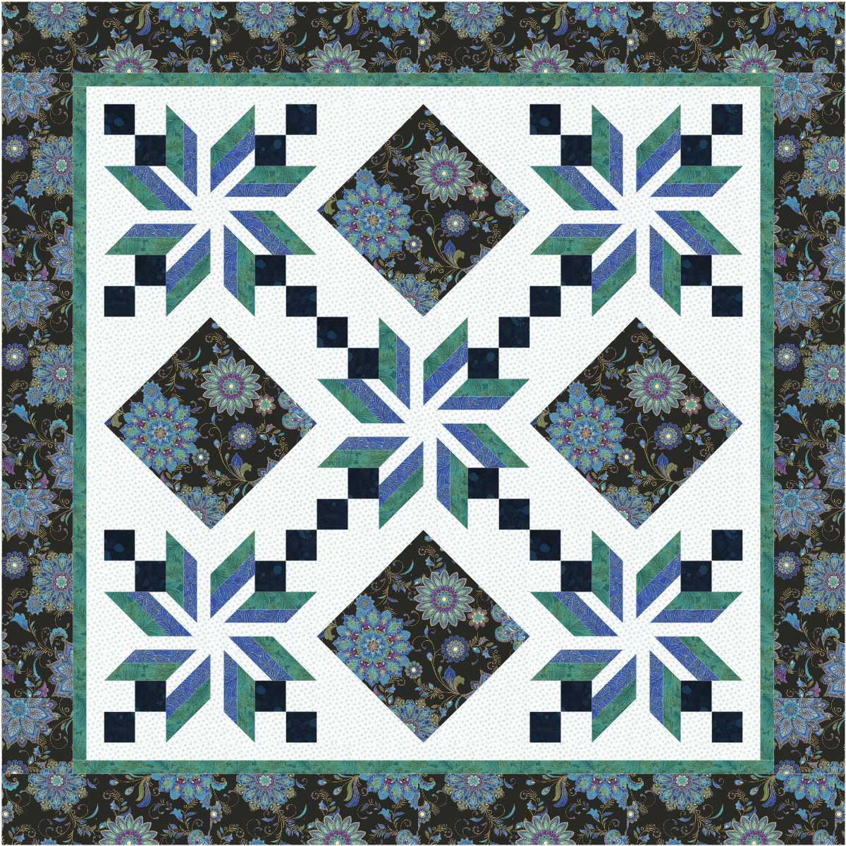 Workshopslectures gateway quilts stuff eden toneelgroepblik Image collections