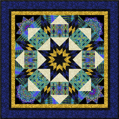 Workshopslectures gateway quilts stuff mardi gras toneelgroepblik Image collections