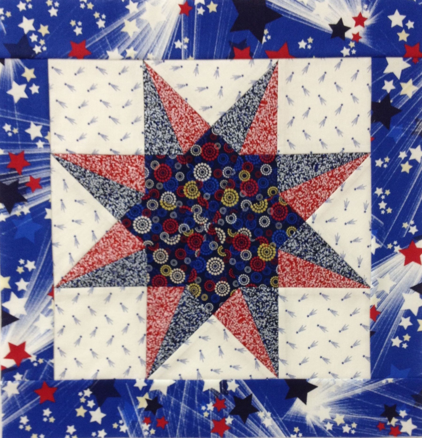 Workshopslectures gateway quilts stuff st louis star toneelgroepblik Choice Image