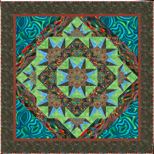Links To Free Patterns Gateway Quilts Stuff