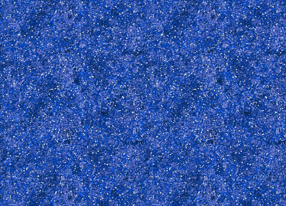 6894M-51 Starry Night Royal - Gateway Quilts & Stuff